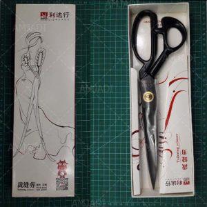 قیچی LDH سایز12