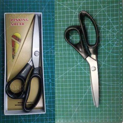 قیچی دالبر