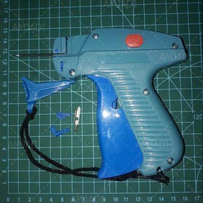 تفنگ اتیکت زنHIRODEمدلHD-11SL